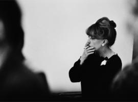 """Photo : Nicolas Moscara. En vente Galerie """"O"""""""