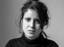 Thaisa Mezzavilla, Bio – My Profile – биография