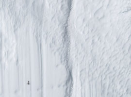 FREE – Ilulissat, Groenland