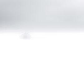 SNOWSTORM – Selfoss, Islande