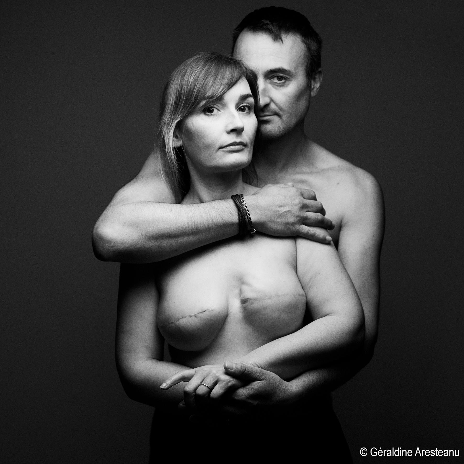 Exposition «Sensuelles»