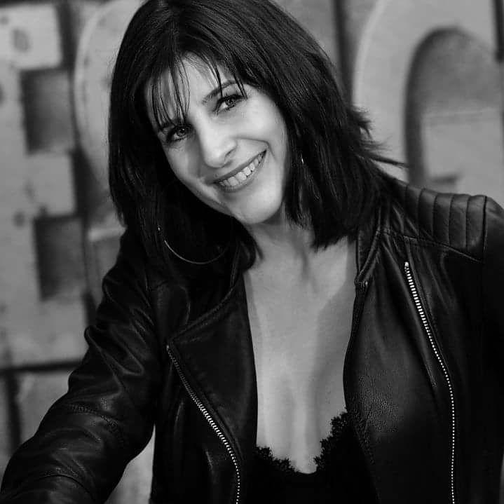 Sabine Dutreux